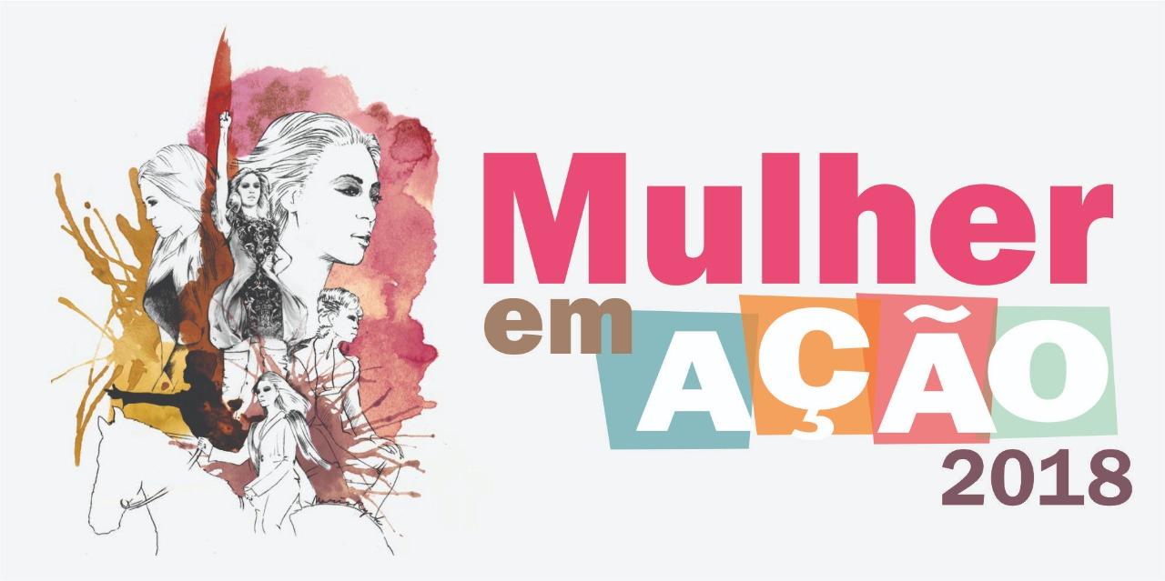 68c24e0a3f3 Prefeitura de Jahu promove evento em comemoração ao Dia Internacional da  Mulher